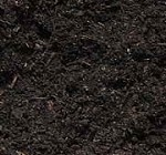 Leaf Compost (unscreened)